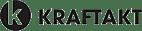 Kraftakt Logo