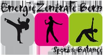 ezb.logo.340x180