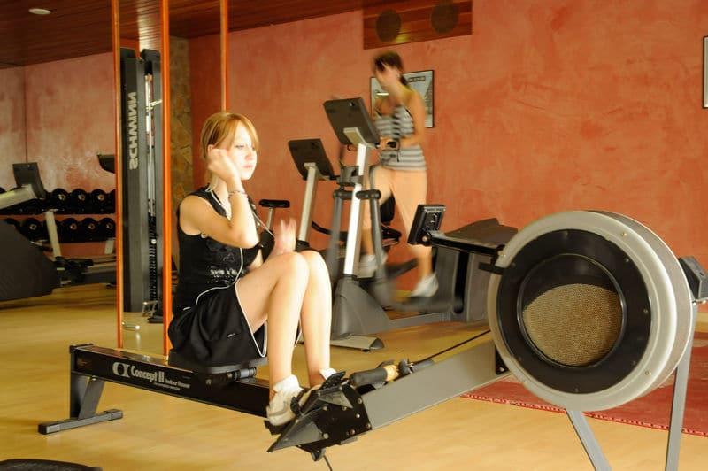 csm_giverola_fitness_02_ff70239739