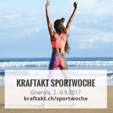 sportwoche-371