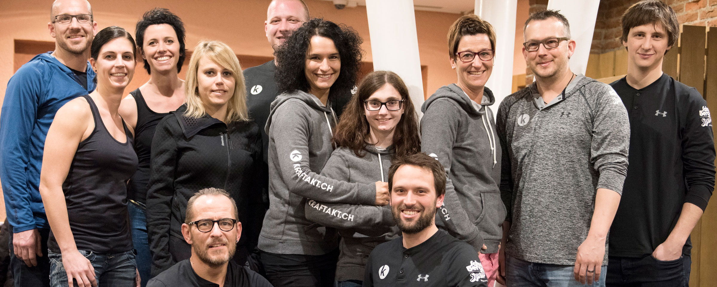 team-kraftakt-2017