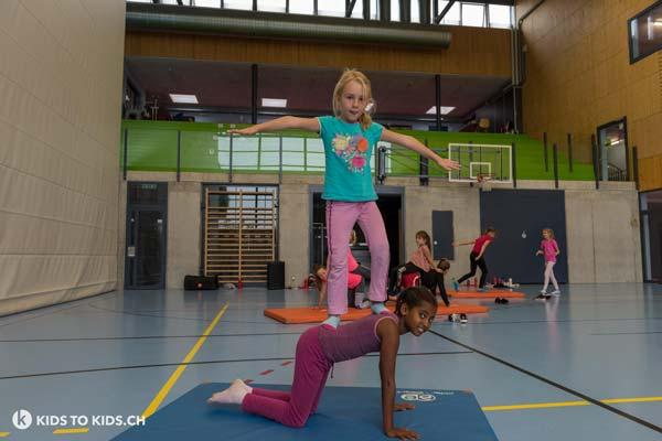 Kinder-Sportcamp-2018-6676
