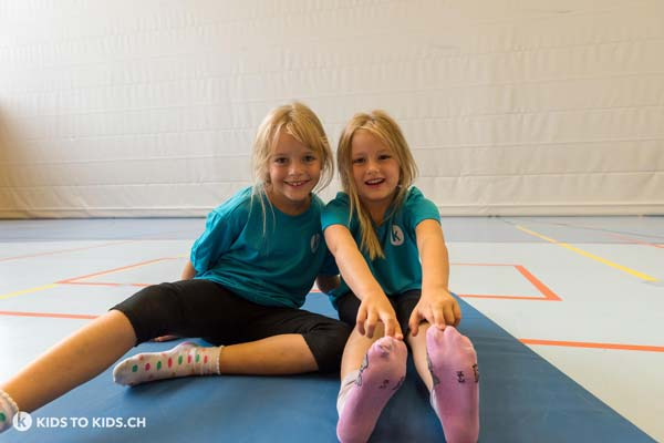 Kinder-Sportcamp-2018-6683