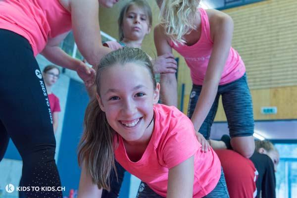 Kinder-Sportcamp-2018-6691