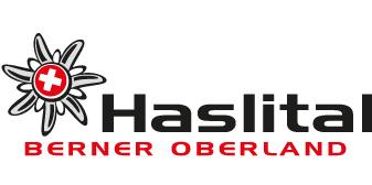 logo-hasliberg