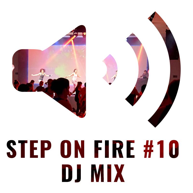 kraftakt-sof-mix-10b