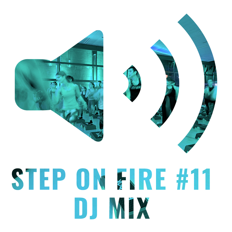 kraftakt-sof-mix-11