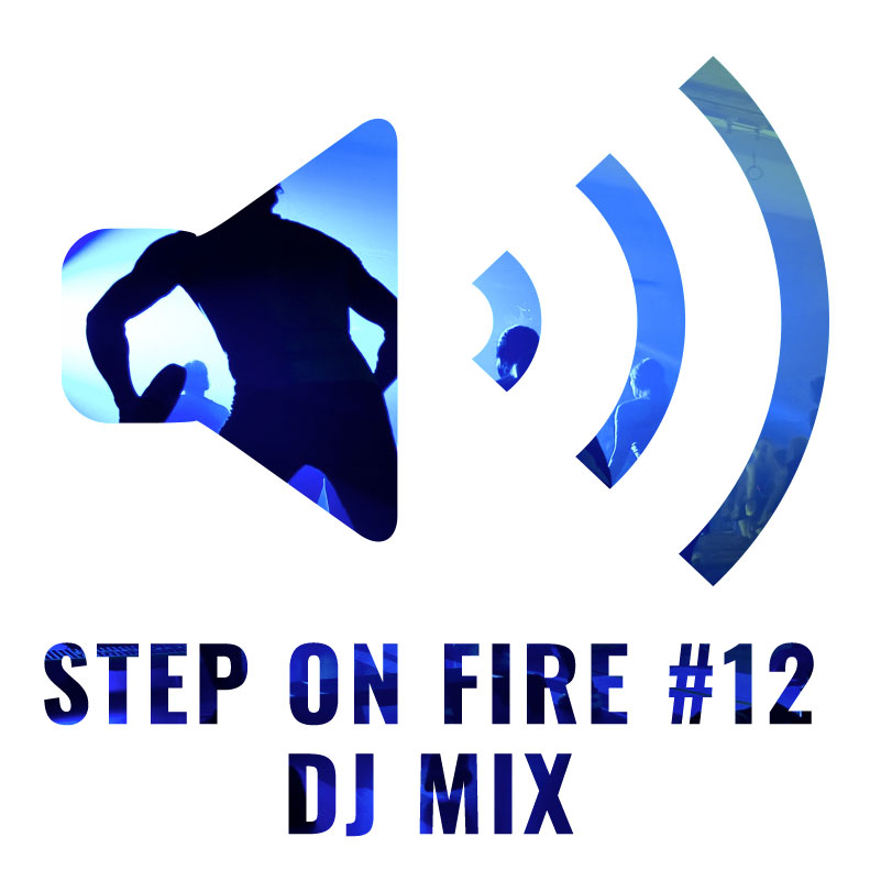 kraftakt-sof-mix-12