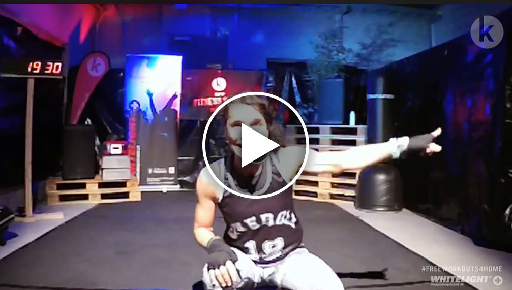 hiitboxing4