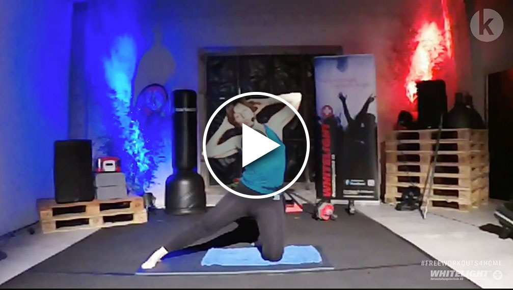 pilates-2020-04-18