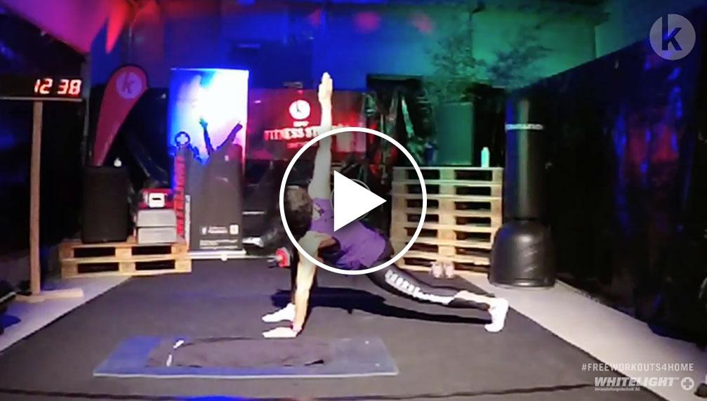 tabata-stretch