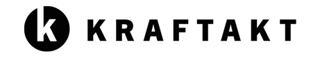 kraftakt-logo-web3
