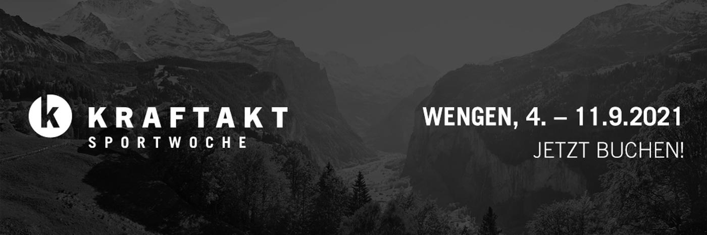 sportwoche-teaser-web