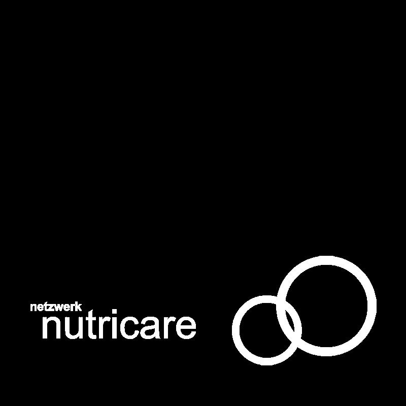 nutricare-logo2