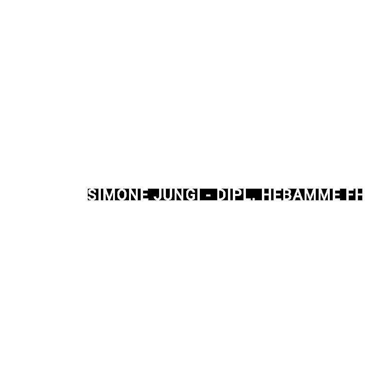 simon-jungi-logo