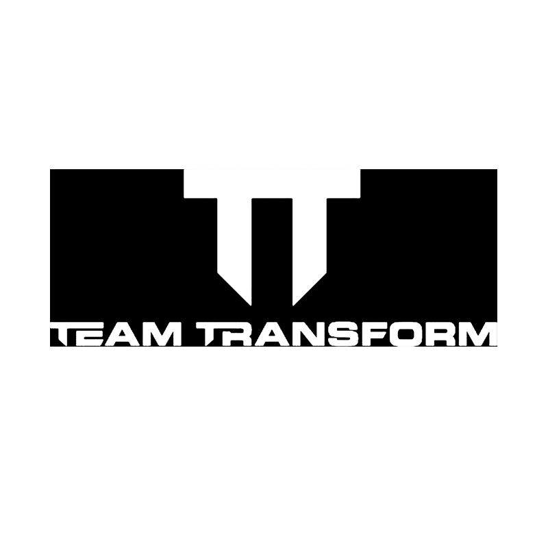 team-transform-logo