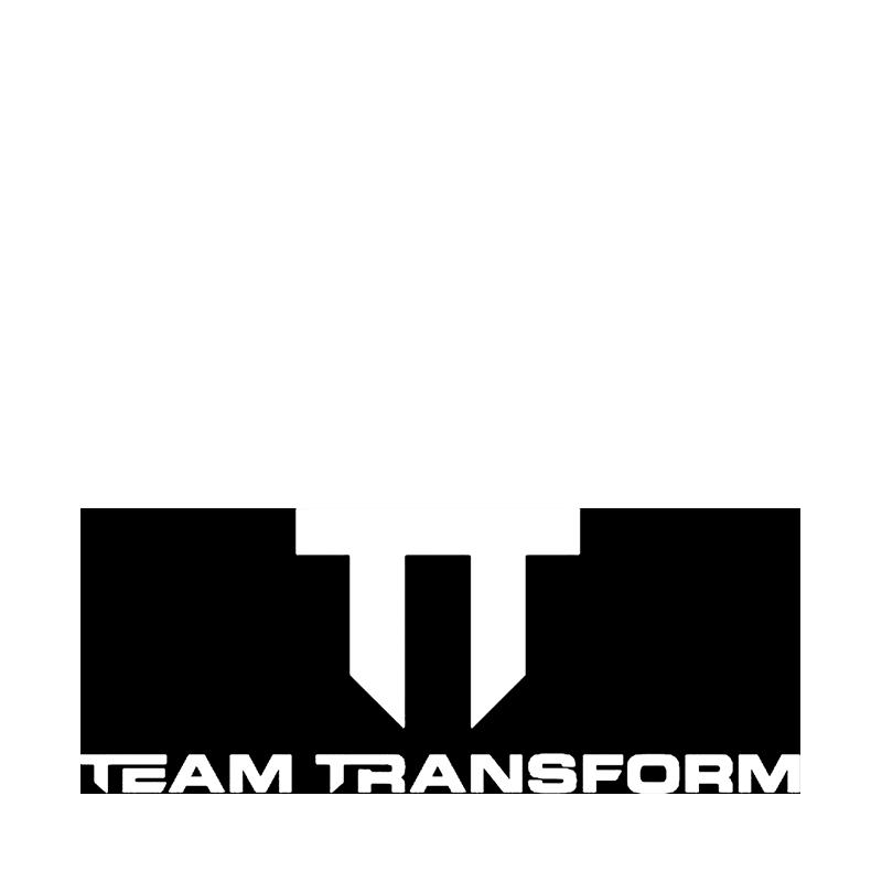 team-transform-logo2