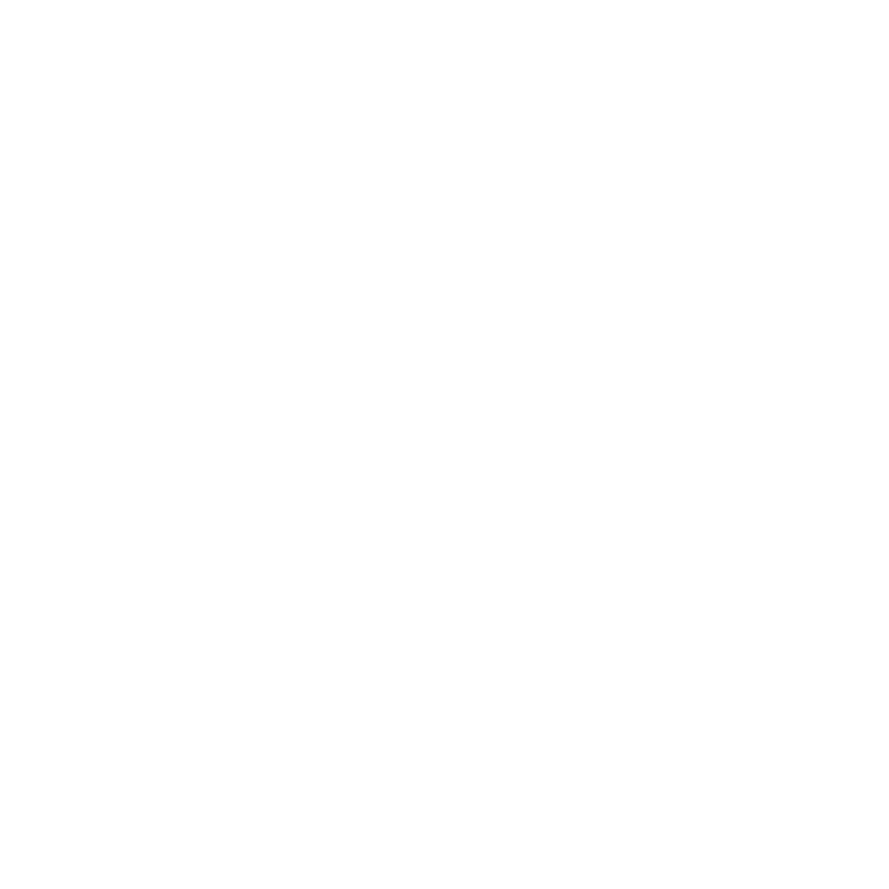poseidon-logo-centered