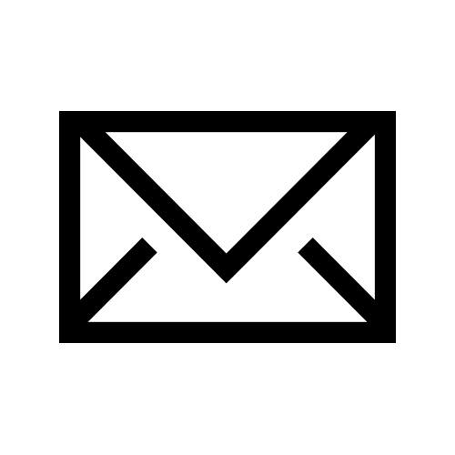 kraftakt-newsletter