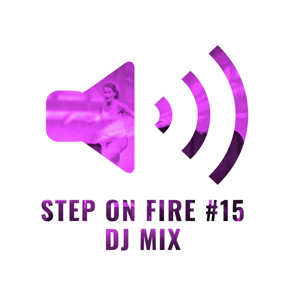 kraftakt-sof-mix-15
