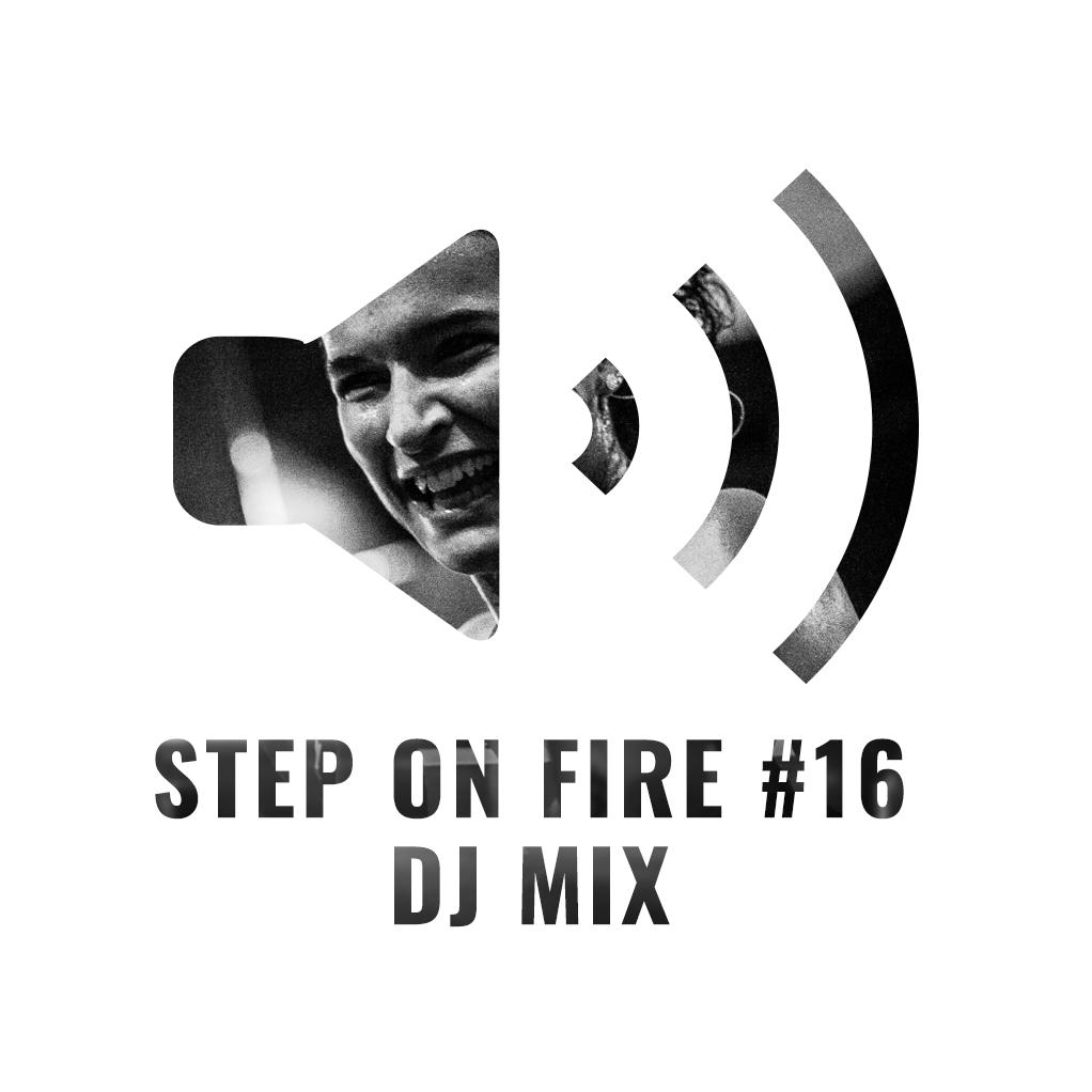 kraftakt-sof-mix-16