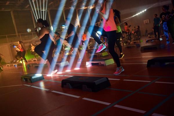 2016-11-26-Kraftakt-6-Neon-Lights-andremaurer-ch-0127