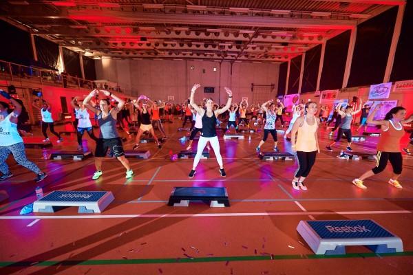 2016-11-26-Kraftakt-6-Neon-Lights-andremaurer-ch-2641