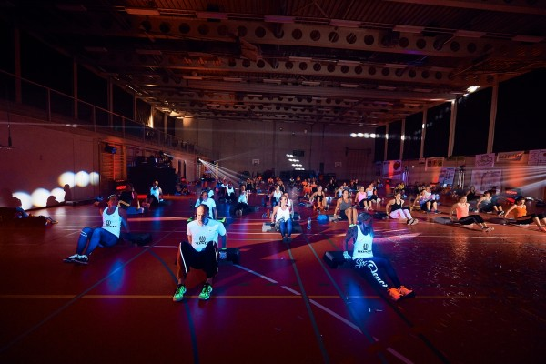 2016-11-26-Kraftakt-6-Neon-Lights-andremaurer-ch-2812