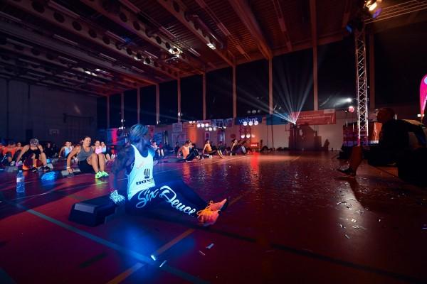 2016-11-26-Kraftakt-6-Neon-Lights-andremaurer-ch-2820