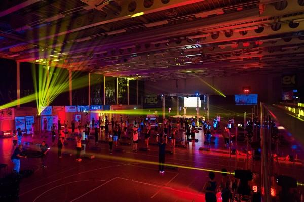 2016-11-26-Kraftakt-6-Neon-Lights-andremaurer-ch-2870