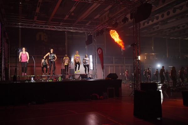 2017-04-23-Kraftakt-7-On-Fire-andremaurer-ch-0137