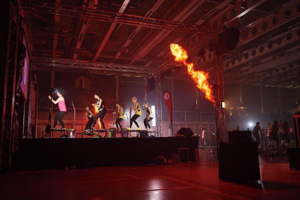 2017-04-23-Kraftakt-7-On-Fire-andremaurer-ch-0144