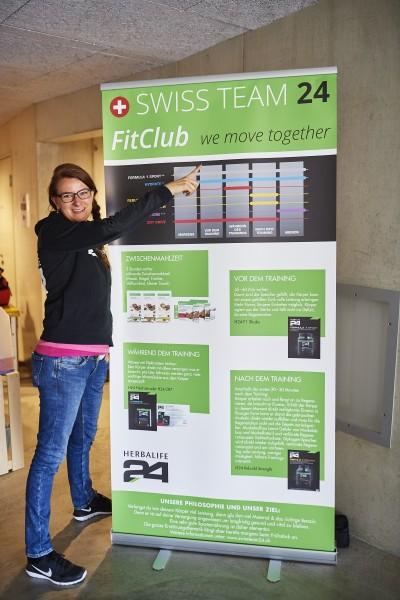 2017-04-23-Kraftakt-7-On-Fire-andremaurer-ch-0467