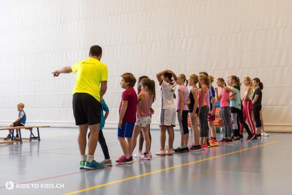 Kinder-Sportcamp-2018-6587