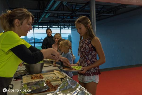 Kinder-Sportcamp-2018-6602