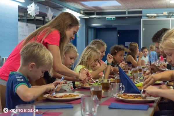 Kinder-Sportcamp-2018-6604