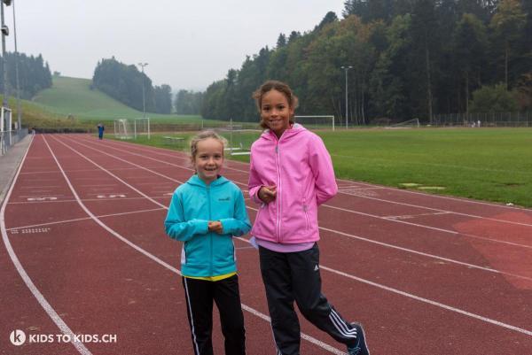 Kinder-Sportcamp-2018-6613
