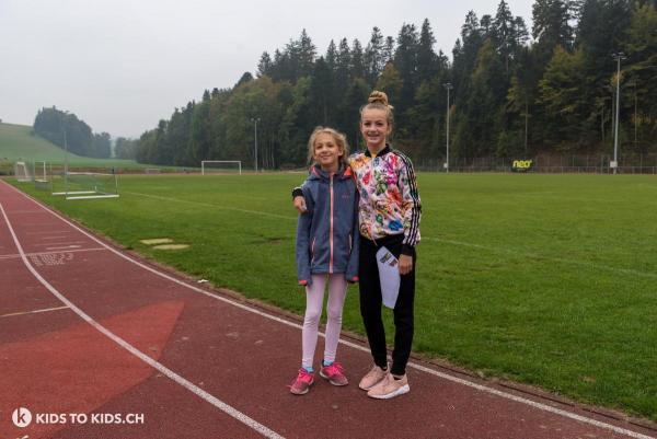 Kinder-Sportcamp-2018-6615