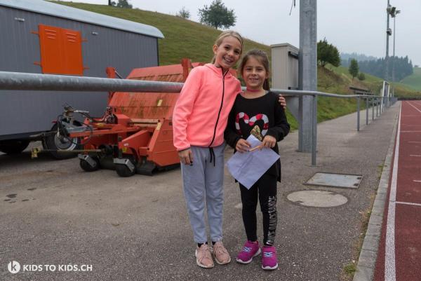 Kinder-Sportcamp-2018-6616