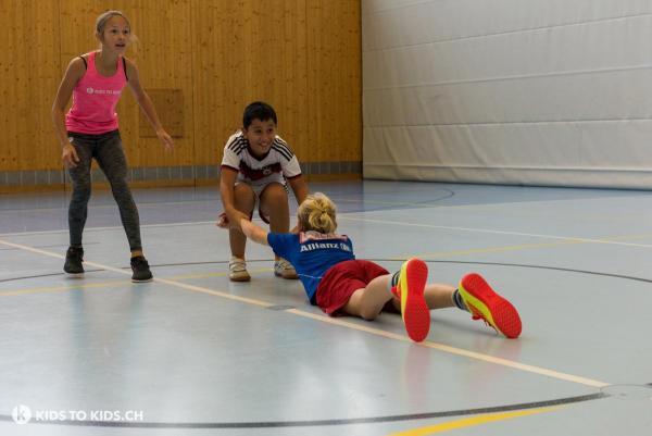 Kinder-Sportcamp-2018-6626
