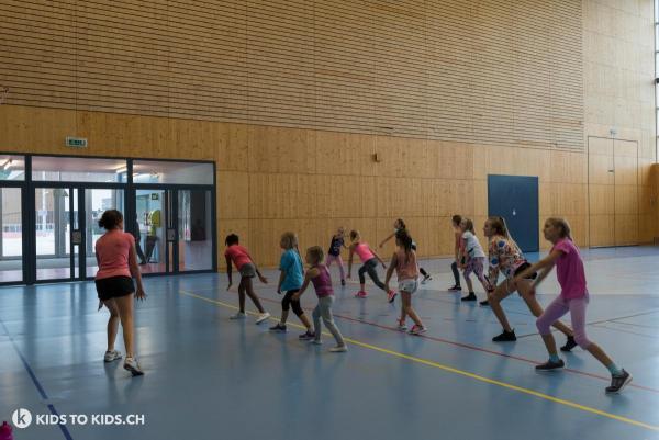Kinder-Sportcamp-2018-6632
