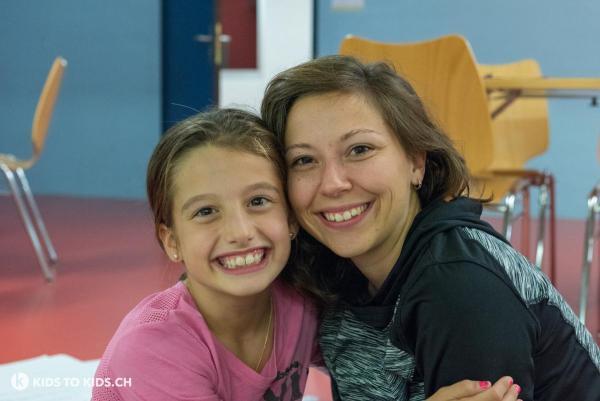 Kinder-Sportcamp-2018-6670