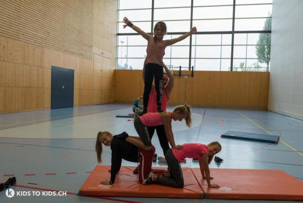 Kinder-Sportcamp-2018-6686