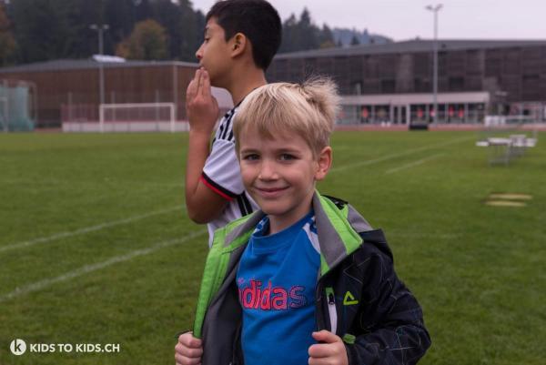 Kinder-Sportcamp-2018-6696