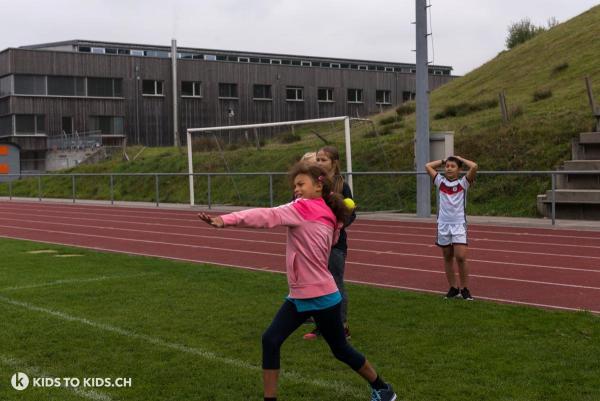 Kinder-Sportcamp-2018-6706