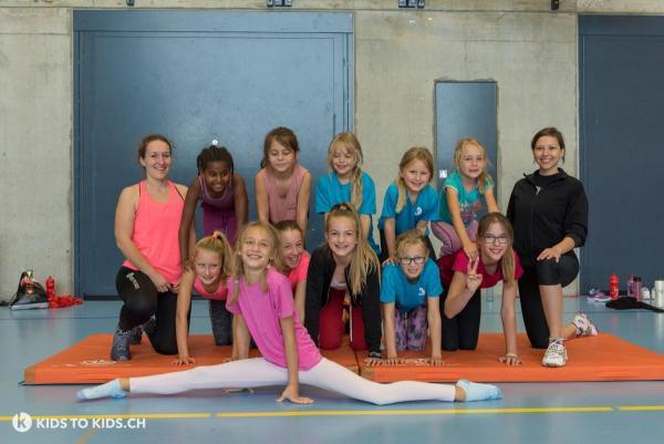 Kinder-Sportcamp-2018-6722