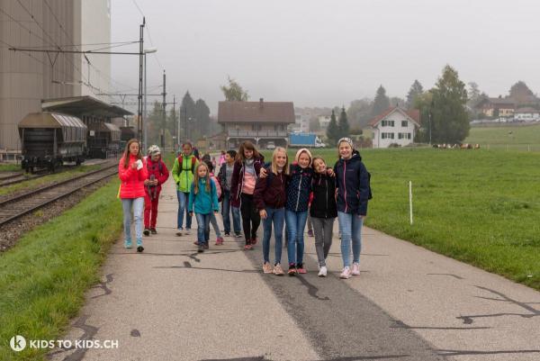 Kinder-Sportcamp-2018-6743