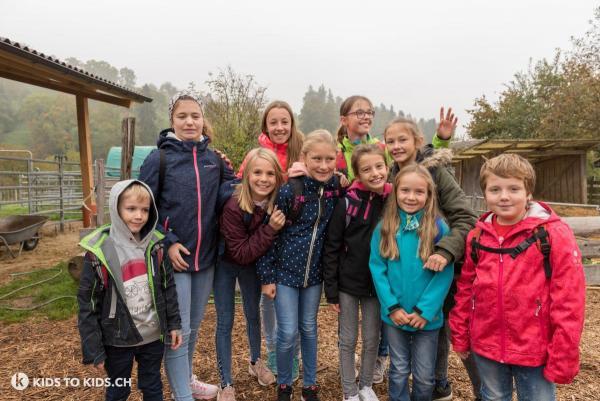 Kinder-Sportcamp-2018-6769