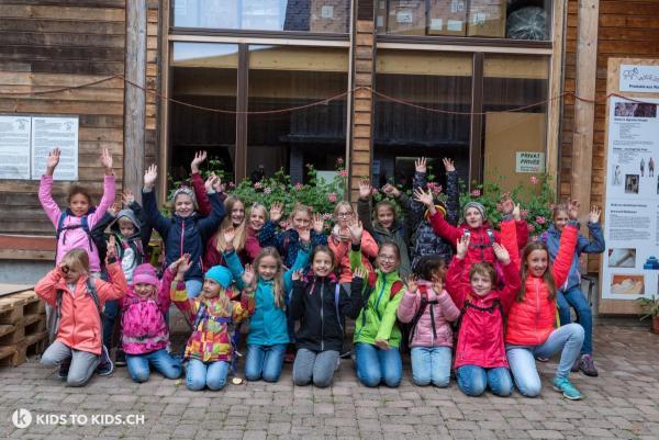 Kinder-Sportcamp-2018-6784