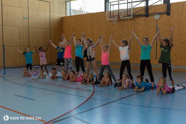 Kinder-Sportcamp-2018-6812
